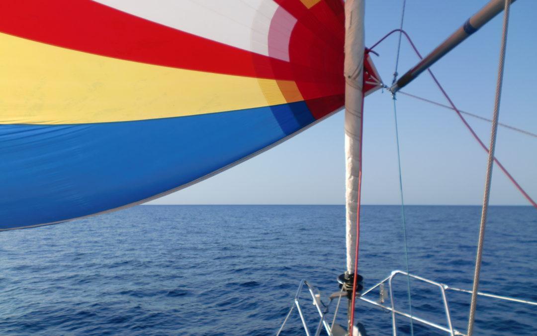 Eva Octavio, autor en Son a mar - Página 5 de 5