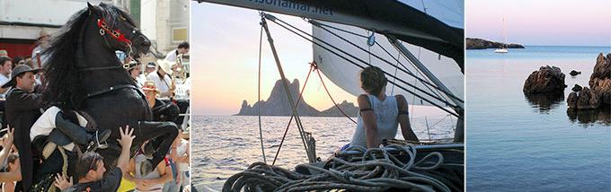 balearic boat