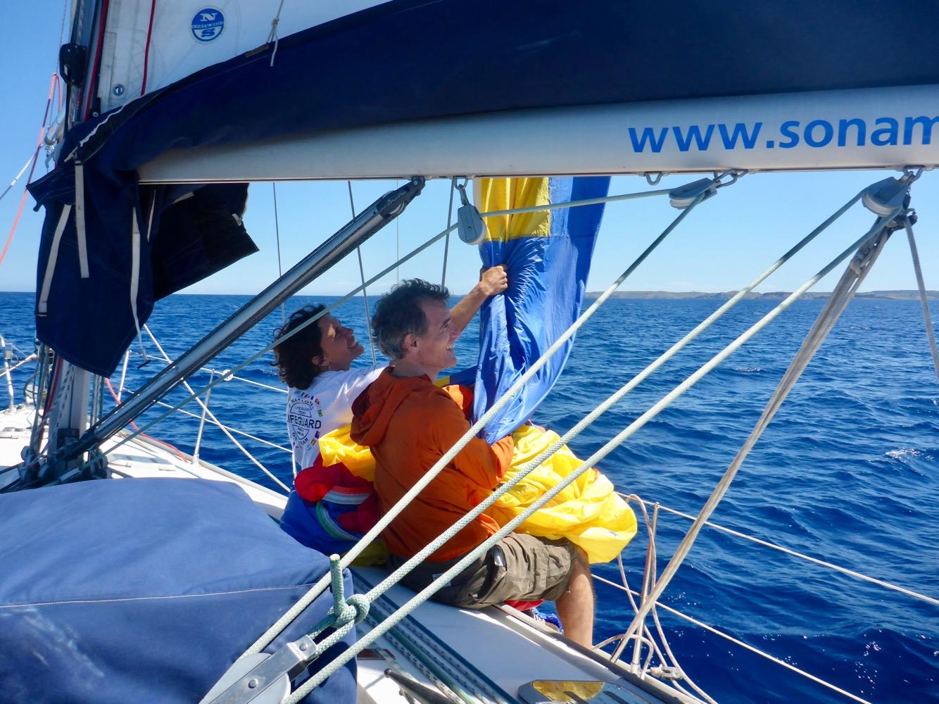aprendre a navegar