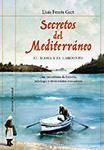 Secretos del Mediterraneo